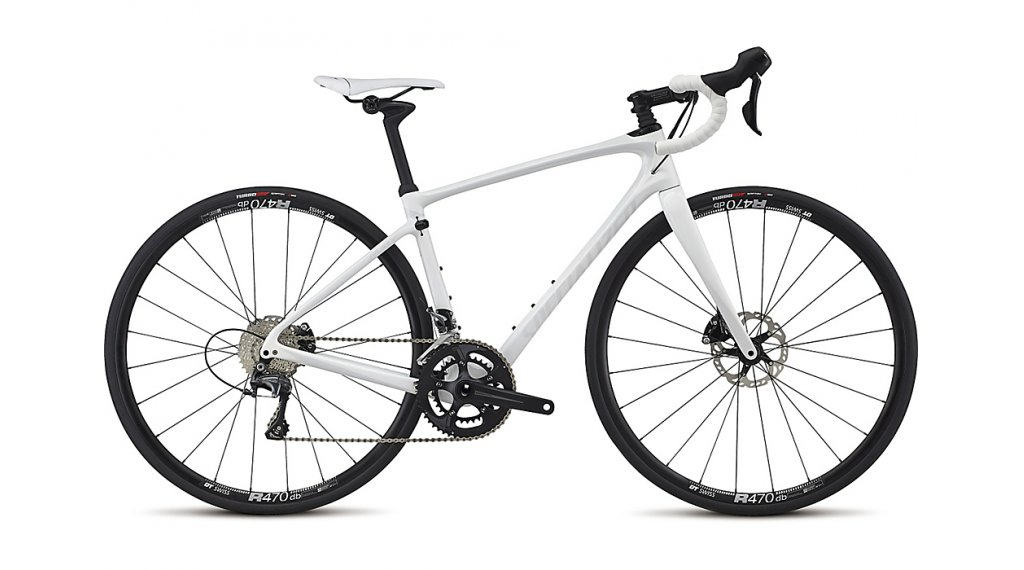 Damen Rennrad günstig online kaufen   Lady Roadbike bei hibike.de