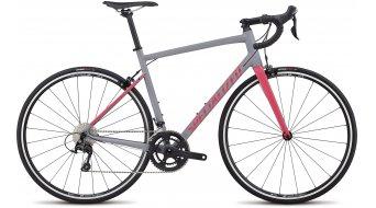 "Specialized Allez Elite 28"" bici da corsa bici completa . mod. 2018"