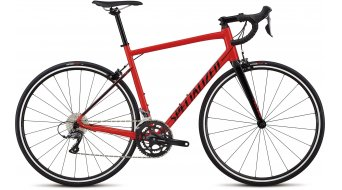 "Specialized Allez 28"" road bike bike 2019"