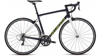 "Specialized Allez 28"" bici da corsa bici completa . mod. 2019"