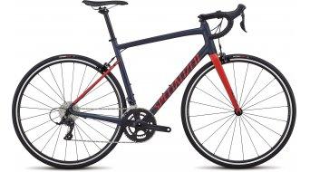 """Specialized Allez Sport 28"""" road bike bike 2019"""