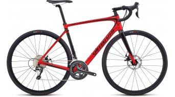 """Specialized Roubaix 28"""" bici carretera bici completa Mod. 2018"""