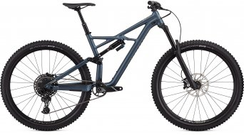 Specialized Enduro FSR Comp 6Fattie 29