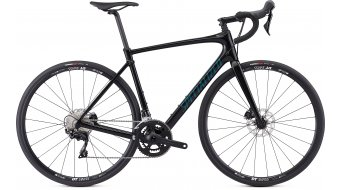 "Specialized Roubaix Sport 28"" road bike bike 2019"