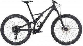 "Specialized Stumpjumper FSR ST Expert carbon 29"" MTB fiets maat S satin/carbon/black model 2019"