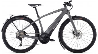 Specialized Turbo Vado 5.0 E-Bike Komplettrad 45km/h Mod. 2019