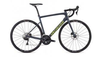 """Specialized Tarmac SL6 Sport disc 28"""" road bike bike 2019"""