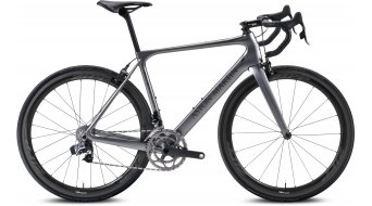 Storck Fascenario .3 Aston Martin Edition road bike bike size M (Sram Red e-Tap)