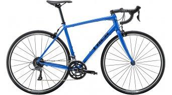 "Trek Domane AL 2 28"" road bike bike 2020"