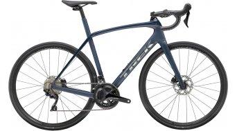 "Trek Domane SL 5 28"" road bike bike 2020"