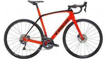 """Trek Domane SL 6 28"""" országúti komplett kerékpár Mod. 2020"""