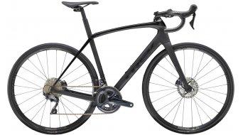 "Trek Domane SL 6 28"" road bike bike 2020"