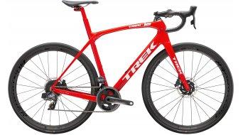 "Trek Domane SLR 7 eTap P1 28"" road bike bike Mod 2020"