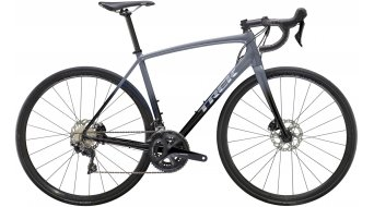 "Trek Émonda ALR 5 28"" road bike bike 2021"