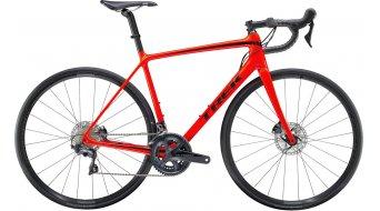 """Trek Émonda SL 6 Disc 28"""" bici carretera bici completa Gr. Mod. 2020"""