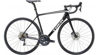 """Trek Émonda SL 6 disc 28"""" road bike bike 2020"""