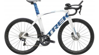 "Trek Madone SLR 6 Disc Speed 28"" racefiets fiets model 2020"