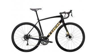 "Trek Domane AL 2 disque 28"" vélo de course vélo Mod. 2022"