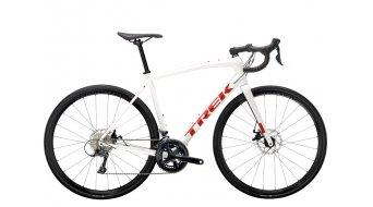 """Trek Domane AL 3 disque 28"""" vélo de course vélo Gr. Mod. 2021"""