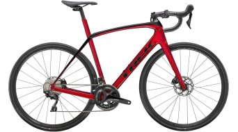 Trek Domane SL 5 road bike bike 2021