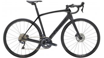 Trek Domane SL 6 road bike bike 2021