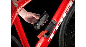 """Trek Domane SL 6 28"""" 公路赛车 整车 型号 44厘米 viper red 款型 2021"""