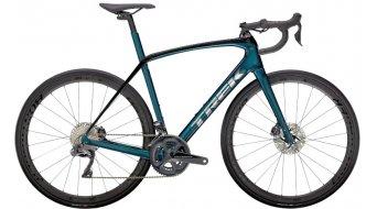 Trek Domane SL 7 vélo de course vélo Gr. noir Mod. 2021