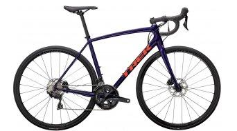 "Trek Émonda ALR 5 28"" vélo de course vélo Gr. Mod. 2021"