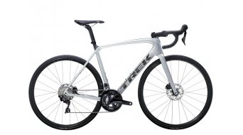 "Trek Émonda SL 5 disc 28"" road bike bike 2021"