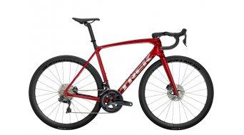 "Trek Émonda SLR 7 Disc 28"" bici carretera bici completa Mod. 2021"