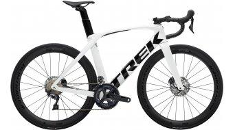 Trek Madone SL6 Disc 28 Шосеен велосипед, размер модел 2022