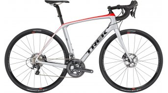 Trek Domane SLR 6 disc road bike bike