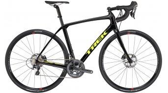 Trek Domane SLR 6 Disc racefiets fiets Gr. model