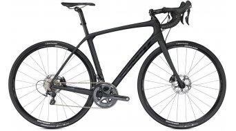 Trek Domane SLR 6 Disc bici carretera bici completa Mod.