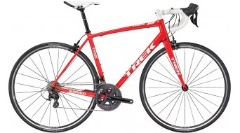 Trek Émonda ALR 5 road bike bike size 50cm viper red 2017