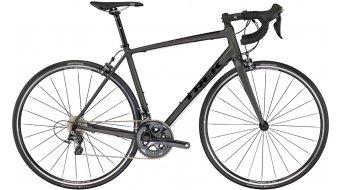 Trek Émonda ALR 6 bici carretera bici completa tamaño 52cm matte dnister negro Mod. 2017