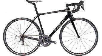 Trek Émonda SLR 6 bici carretera bici completa Mod. 2017