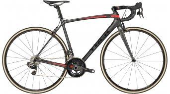 Trek Émonda SLR 10 Race Shop Limited bici carretera bici completa tamaño 54cm carbono vapor coat Mod. 2017