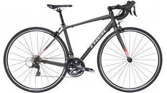 Trek Lexa 3 bici da corsa bici completa . matte dnister black mod. 2017