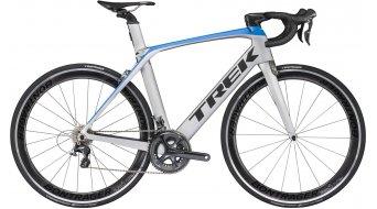 Trek Madone 9.2 C H2 bici carretera bici completa premium Mod. 2017