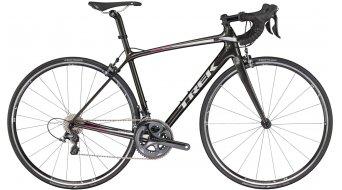 Trek Émonda SL 6 WSD bici carretera bici completa Señoras-rueda tamaño 56cm dnister negro Mod. 2017