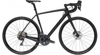 "Trek Checkpoint SL 6 28"" Gravelbike bici completa tamaño 61cm matte trek negro Mod. 2019"