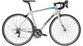 """Trek Domane AL 3 28"""" racefiets fiets Gr. model 2018"""