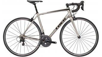 "Trek Émonda ALR 5 28"" road bike bike size 56cm mat metallic charcoal 2018"