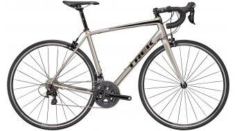 "Trek Émonda ALR 5 28"" racefiets fiets Gr. 56cm mat metallic charcoal model 2018"