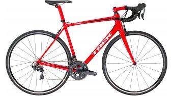 """Trek Émonda SL 6 28"""" road bike bike viper red 2018"""