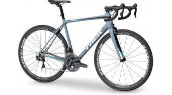 "Trek Émonda SL 7 28"" bici da corsa bici completa . mod. 2018"
