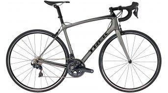 "Trek Émonda SLR 6 H2 28"" racefiets fiets Gr. mat anthracite/gloss black model 2018"