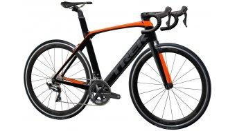 """Trek Madone 9.0 C H2 28"""" bici da corsa bici completa . mod. 2018"""
