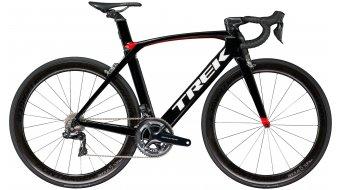 """Trek Madone 9.9 C H2 28"""" bici carretera bici completa Mod. 2018"""